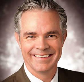 Jeffrey F Putnam
