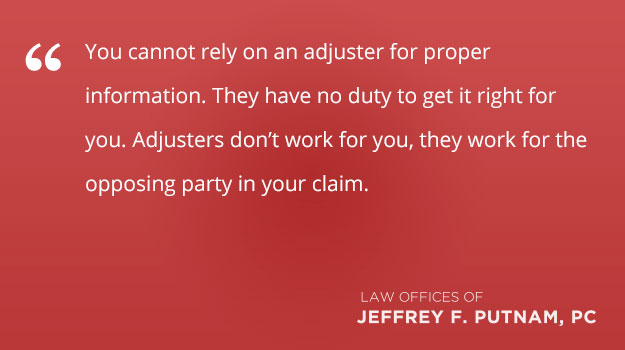 workers-compensation-insurance-adjusters