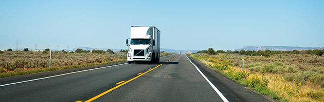 nebraska-trucking-industry